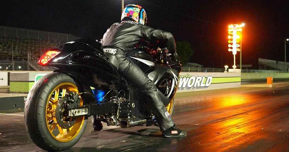Performance 27 Motorsports Tony Alvarado Orlando Speed World
