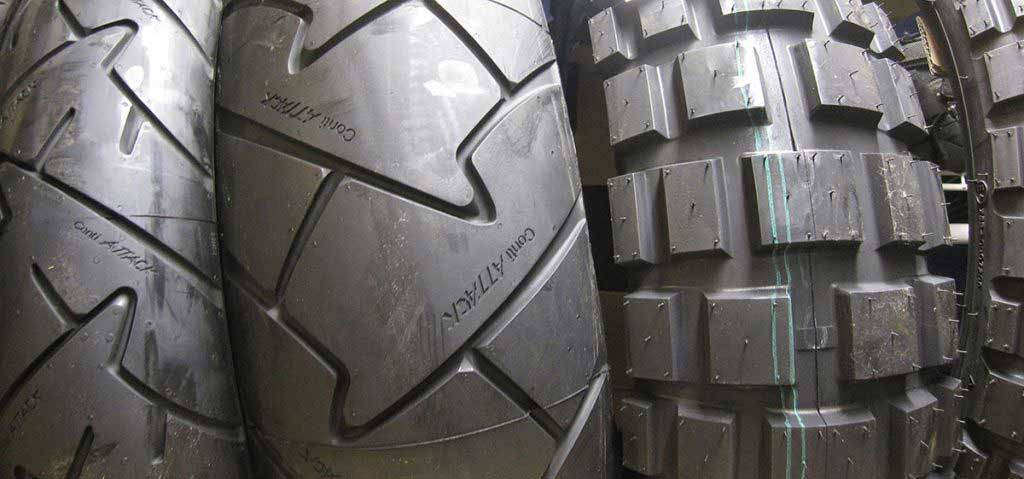 Performance 27 Motorsports Motorcycle Tires Haines City Florida